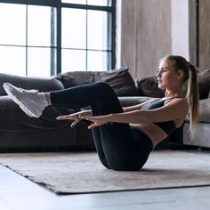 The top exercises . The top exercise . The top exercises … – Fat in your hands? The trainer& top exercises to burn - Post Workout, Workout Videos, Body Fitness, Health Fitness, Women's Health, Jock, Workout Bauch, Best Gym, Abdominal Exercises