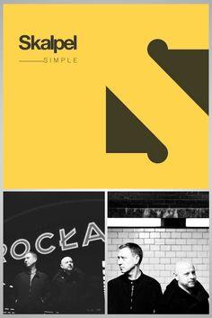 #skalpel #simple
