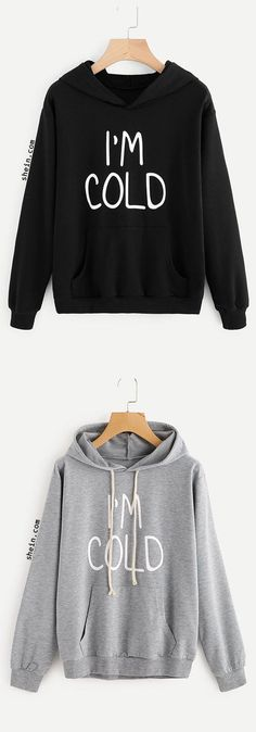 M cold love to wear clothes, fashion и fashion outfits Winter Outfits, Cool Outfits, Fashion Outfits, Hoodies, Sweatshirts, Funny Shirts, Korean Fashion, Shirt Designs, My Style