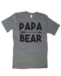 8a9a88ff4 66 Best Dad Shirts + Dad Apparel images | Dad to be shirts, Dad ...