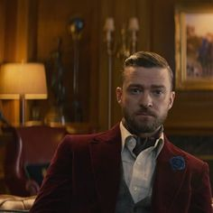 Justin Timberlake What are you doing this weekend? Justin Timberlake, Hollywood, Instagram