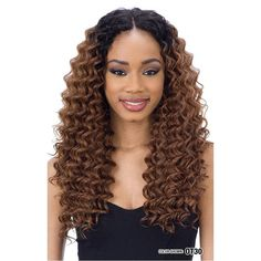 Hair Simple, Curling Iron, Shake, Curls, Waves, Deep, Long Hair Styles, Beauty, Beautiful
