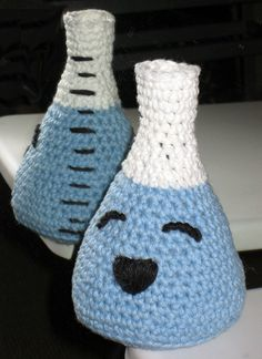 Earl Lenmeyer the Flask DIY