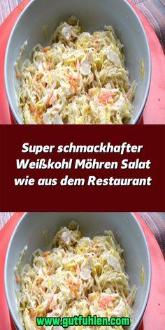 Healthy Egg Salad, Healthy Egg Recipes, Avocado Egg Salad, Carrot Salad, Chicory Salad, Best Egg Salad Recipe, Tuna And Egg, Whole Grain Rice, Egg Diet Plan