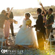 #Hawaii #Lana'i #Fourseasons #Travel #omtraveller #honeymoon #ordermade #Wedding Journey #オーエムトラベラー