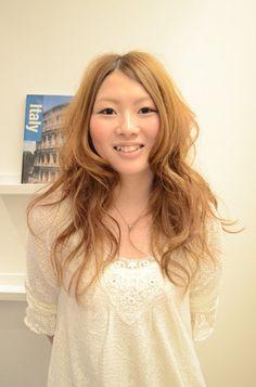 みかえりびじん鶴ヶ島店  金井 幹郎 Long Hair Styles, Beauty, Cosmetology, Long Hair Cuts, Beauty Illustration, Long Hairstyles, Long Hairstyle, Long Haircuts