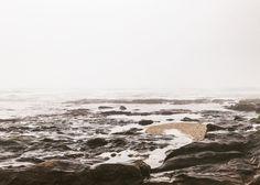 • sweet nothing • Granja, Porto, Portugal • #4plusArtStudio #letsseetheworld #ocean mist fog summer travel #explore #wanderlust #beach #sea #summer #Europe #minimalism #simplicity #theartofslowliving #passionpassport #worlderlust #fromwhereistand #beautifuldestinations #feelfreefeed #postitfortheaesthetic #unlimitedminimal #minimalmood #minimal #finditliveit #welivetoexplore #exploretocreate #liveauthentic #beautifulmatters #verilymoment #thehappynow #thatsdarling #petitejoys…