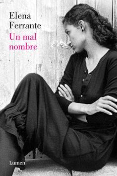 Edición:  Lumen, 2013 (trad. Celia Filipetto Isicato)     Páginas:  560     ISBN:  9788426421739     Precio:  24,90 € (e-book: 9,99 €...