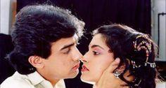 Aamir Khan on a kissing spree; to have longest liplock! Aamir Khan, Entertaining, Kissing, Funny
