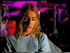 Silverchair - 03-01-97 Recovery Special - YouTube