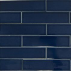 navy blue tile - Google Search