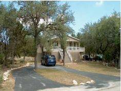 Near 281 N and Cr 311  Spring Branch, TX 78070  3 Bedroom 2 Bath 2006  1568 SQFT .31 Acres