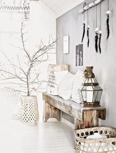 1094 best Scandinavisch interieur - wonen images on Pinterest