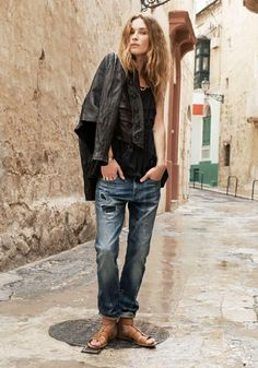 erin-wasson-in-malta-for-madewell-catalog spring 2014