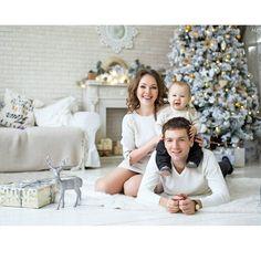 103 отметок «Нравится», 7 комментариев — Фотограф беременности. Москва (@alena_laime) в Instagram: «Alena-laime.com»