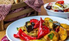 Θεσσαλονίκη: Πού θα φάτε τα καλύτερα μαγειρευτά