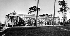 Ten Most Haunted Schools in US - East Coast
