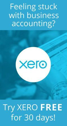 Join the xero affiliate program earn up to 55 for each subscriber stop feeling stuck with your small business accounting or bookkeeping and learn to diy save solutioingenieria Images