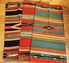 Quilts, Blanket, Store, Bed, Comforters, Tent, Stream Bed, Quilt Sets, Larger