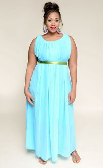 Big beautiful real women with curves fashion accept your body plus size body conscientiousness