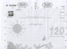 medidor+pooh12.jpg 873×638 píxeles