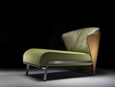 Unicorna chaise by Elba
