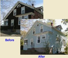 some more home related services for bookmark http://www.pittsburghhousepainting.com/