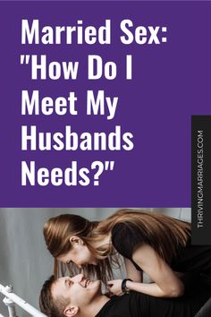 Spice Up Marriage, Happy Marriage Tips, Marriage Help, Marriage Goals, Strong Marriage, Successful Marriage, Marriage Relationship, Marriage Advice, Love And Marriage