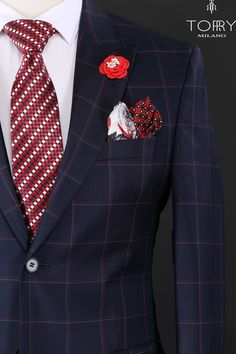Our suits are part of the premium category, being dedicated to both a daily outfit and ceremonies. They are made of high quality materials and can be worn in any season with the same ease. The elegance and refinement of our costumes will imprint your mood, improving it. #dapper #mensfashion #style #fashion #menstyle #menswear #mensstyle #ootd #gentleman #menwithstyle #fashionblogger #menwithclass #menfashion #lifestyle #classy #instagood #mensfashionpost #like #outfitoftheday #streetstyle Dark Blue Suit, Style Fashion, Mens Fashion, Daily Outfit, Dapper, Outfit Of The Day, Gentleman, Menswear, Ootd