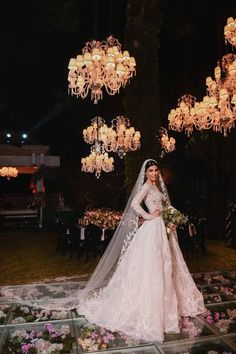 #beautifulbride #bridal #bridalgown #bridalhair #bridalhairstyle #bridalinspiration #bridallook #bridalmakeup #bride #BrideAndGroom #brideinspiration #brideoftheday #brideportrait #bridesmaiddress #bridesmaids #bridesquad #lebaneseweddings  #bridestyle #bridetobe #bridetribe #bridezilla #gown #instabride #weddingdress #weddinggown #weddinghair #weddingmakeup #weddingparty