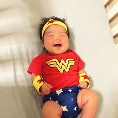 Check out Charley Peng Fager. Cast your vote in Lincoln's Cutest Baby Contest!