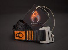 TYBELT Standard #tybelt #belt #strong