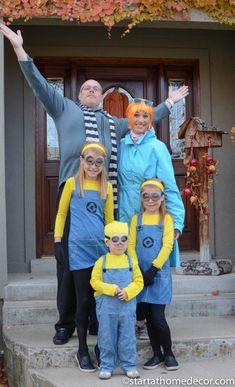 Family Halloween Costumes   Start at Home Decor   Minion Costumes   Despicable Me Costumes   Gru Costumes Latest Fashion Trends GURU PURNIMA IMAGES, WISHES AND QUOTES IN HINDI PHOTO GALLERY    I.PINIMG.COM  #EDUCRATSWEB 2020-06-07 i.pinimg.com https://i.pinimg.com/236x/e8/21/5b/e8215b6751c0b939e895b78010bc7618.jpg
