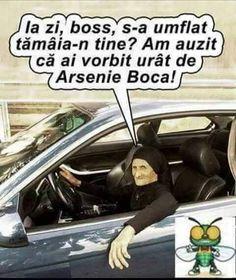 Funny Jockes, Funny Comics, Haha, Funny Pictures, Jokes, Humor, Reading, Romania, Beans