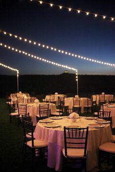 The Orchard in Temecula, CA | Wedgewood Wedding Venues | gazebos ...