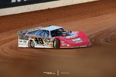 Dirt late model stars heading to the USA 100 https://racingnews.co/2017/06/01/usa-100-billed-as-richest-single-day-dirt-late-model-event/ #usa100