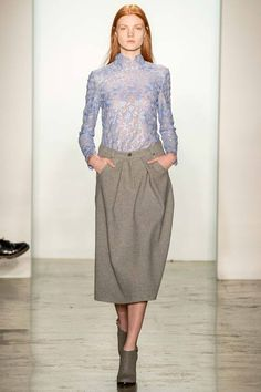 33 Ostwald Helgason   Fall 2014 Ready-to-Wear Collection   Style.com