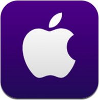 WWDC, la Aplicación del Evento ya está Disponible para iPad y iPhone