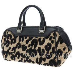 LOUIS-VUITTON-Baby-Leopard-Handbag-Stephen-Sprouse-2012-Collection-3091715