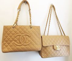 Vintage Fashion, Chanel, Shoulder Bag, Classic, Bags, Handbags, Dime Bags, Shoulder Bags, Totes