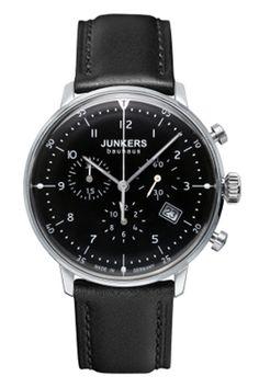 Junkers Bauhaus 6086-2