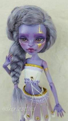 Hey, I found this really awesome Etsy listing at https://www.etsy.com/listing/398623585/custom-jane-boolittle-ooak-repaint