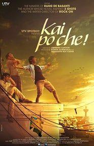 kai po che full movie hd 1080p watch online free