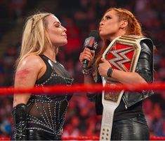 Watch Wrestling - Watch WWE Raw online, Watch WWE Smackdown Live , Watch WWE online, Watch ufc Online and Watch Other Events Highlights. Match Of The Day, Wwe Women's Division, Watch Wrestling, Rebecca Quin, Wwe Female Wrestlers, Wwe Girls, Raw Women's Champion, Wwe Womens