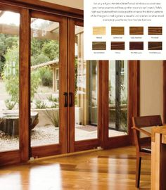Sliding Patio Doors Pella Windows Doors AZ
