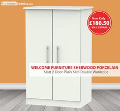 Welcome Sherwood Wardrobes Bedroom Furniture Sale Bedroom Furniture For Sale, Furniture Direct, Furniture Plans, Woodworking Projects Plans, Teds Woodworking, Bedroom Sets, Bedroom Decor, Double Wardrobe, Dressing Tables