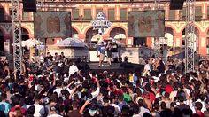 BTA vs Majestic M (Octavos) Red Bull Batalla de los Gallos 2015 España. Regional Córdoba -  BTA vs Majestic M (Octavos)  Red Bull Batalla de los Gallos 2015 España. Regional Córdoba - http://batallasderap.net/bta-vs-majestic-m-octavos-red-bull-batalla-de-los-gallos-2015-espana-regional-cordoba/