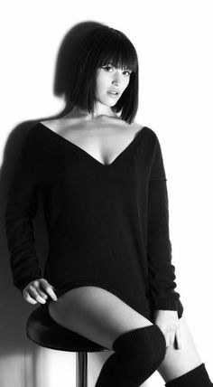 Gemma Arterton ♥