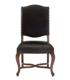 Side Chair | Bernhardt