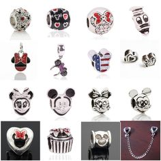 Free 1Pcs Big Hole Silver Beads Cute Mickey Charms Fits Diy Pandora Charms Bracelet Jewelry Wholesale Beads http://satyrs.myshopify.com/products/free-shipping-1pcs-big-hole-silver-beads-cute-mickey-charms-fits-diy-pandora-charms-bracelet-jewelry-wholesale-beads-1?utm_campaign=outfy_sm_1486006522_281&utm_medium=socialmedia_post&utm_source=pinterest   #fashion #me #cute #life #photooftheday #style #amazing #happy #instadaily #hot #glam #pretty #love #smile #swag